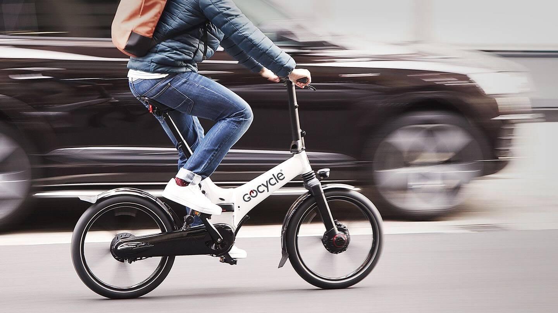 Как електрическите велосипеди ще променят транспорта?