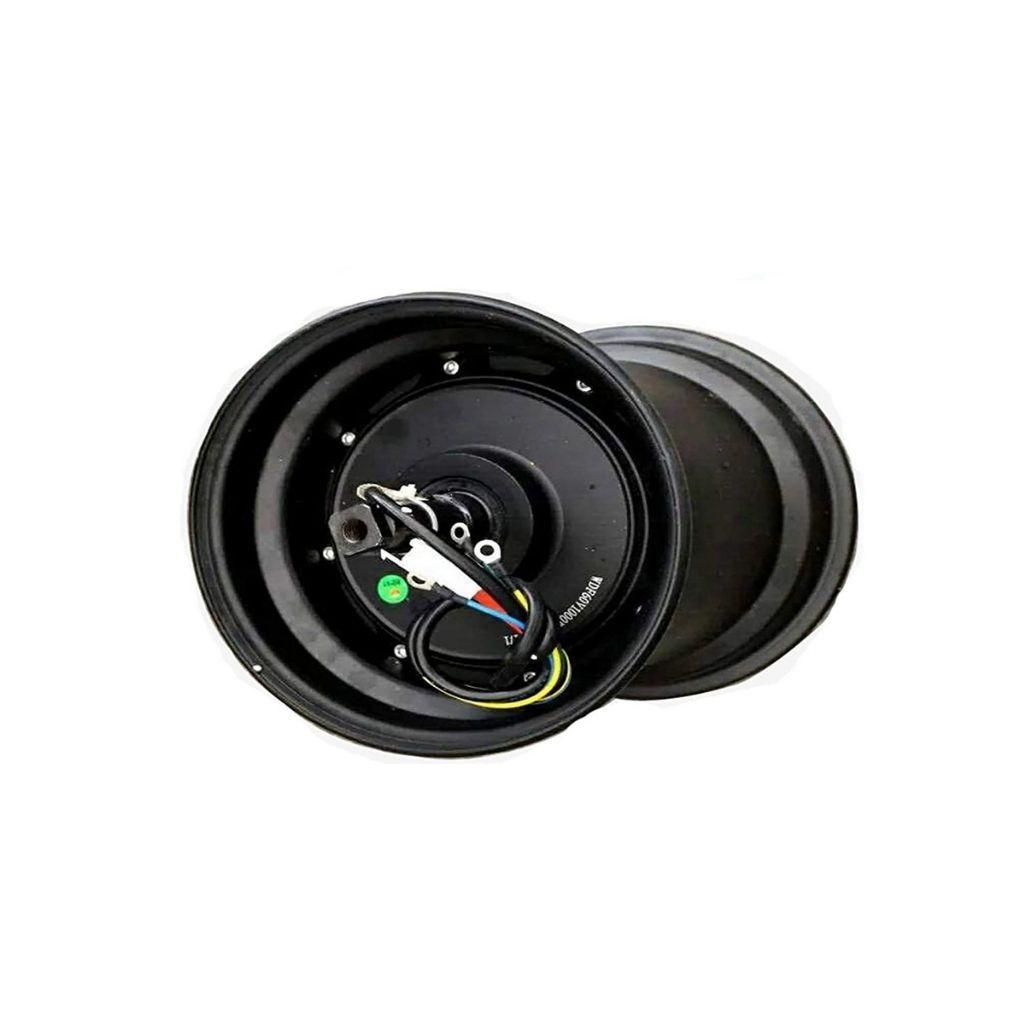електрически двигател за скутер citycoco 1500w