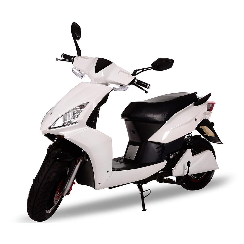 електрически мотопед джонуей мсг 1500 вата