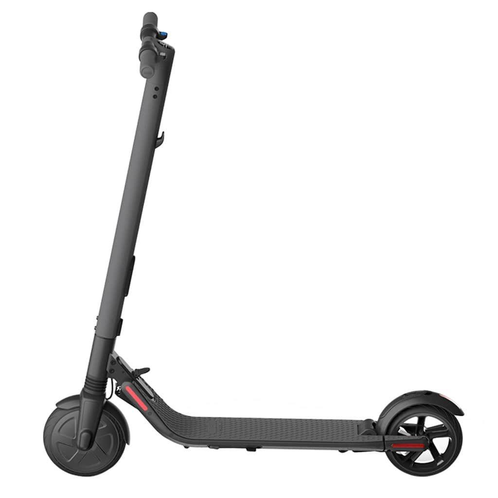 сгъваем електрически скутер Ninebot ES2 с батерия