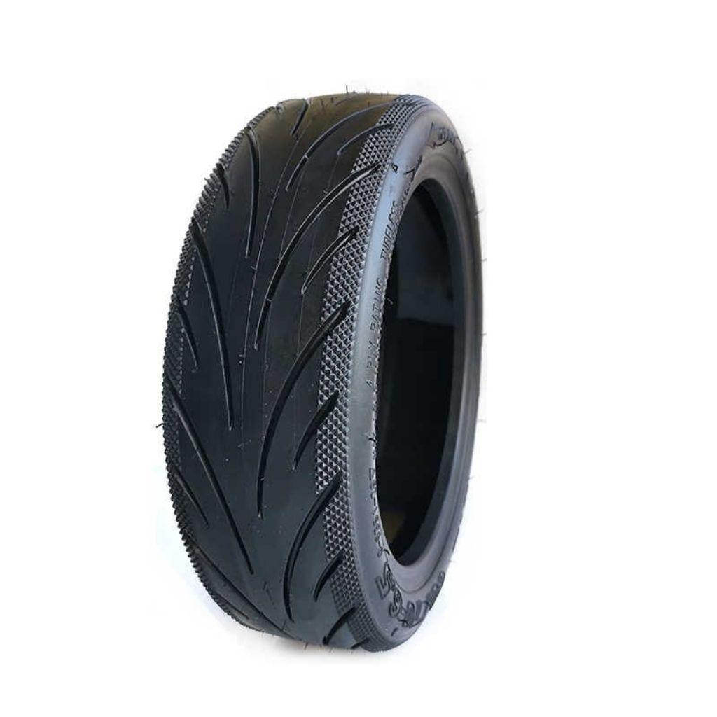 оригинална пневматична гума за ninebot g30 max с гел