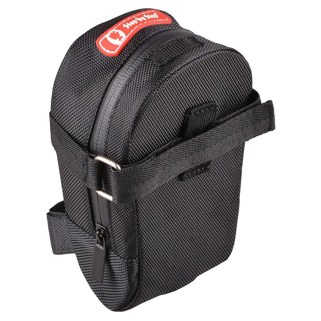 текстилена чанта за контролер до 500 вата