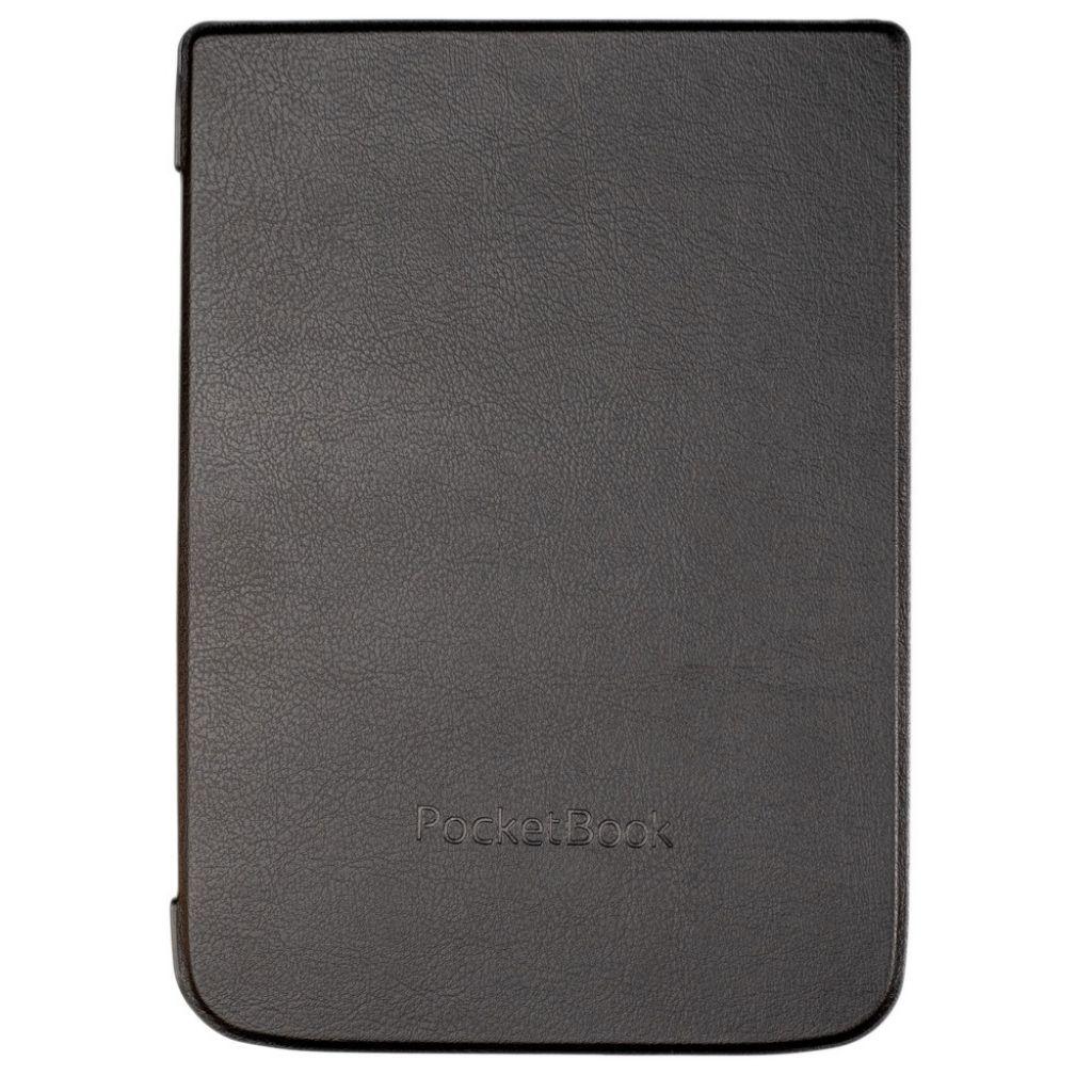 калъф за ebook четец pocketbook inkpad 3