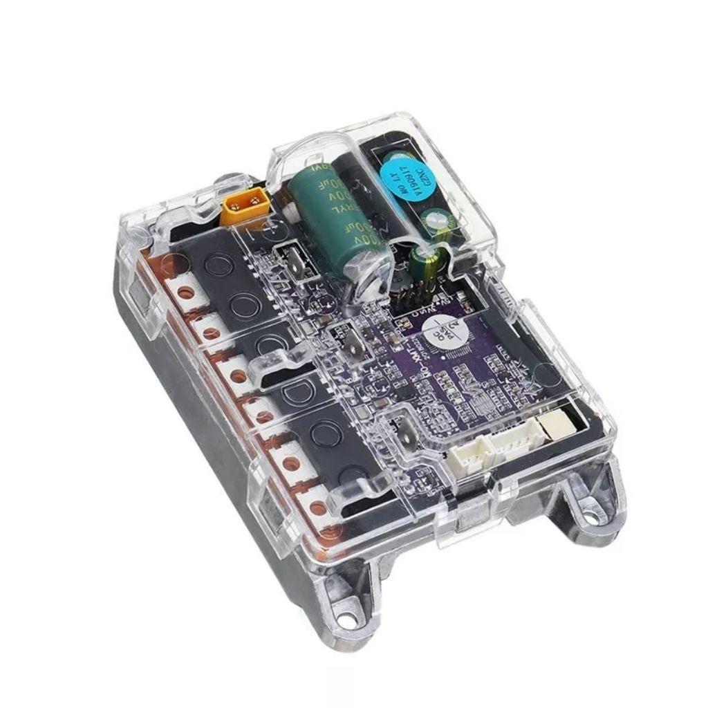 контролер за електрическа тротинетка реплика на xiaomi m365