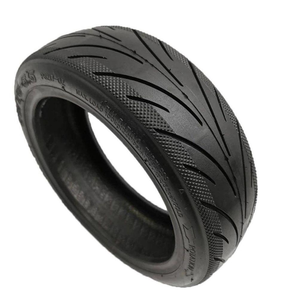 пневматична гума за електрическа тротинетка ninebot by segway g30