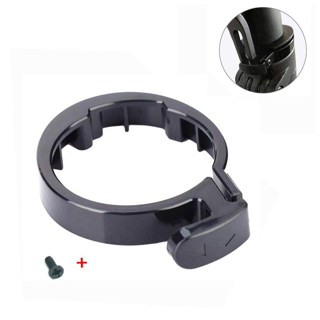 пластмасов ринг за заключване на xiaomi m365