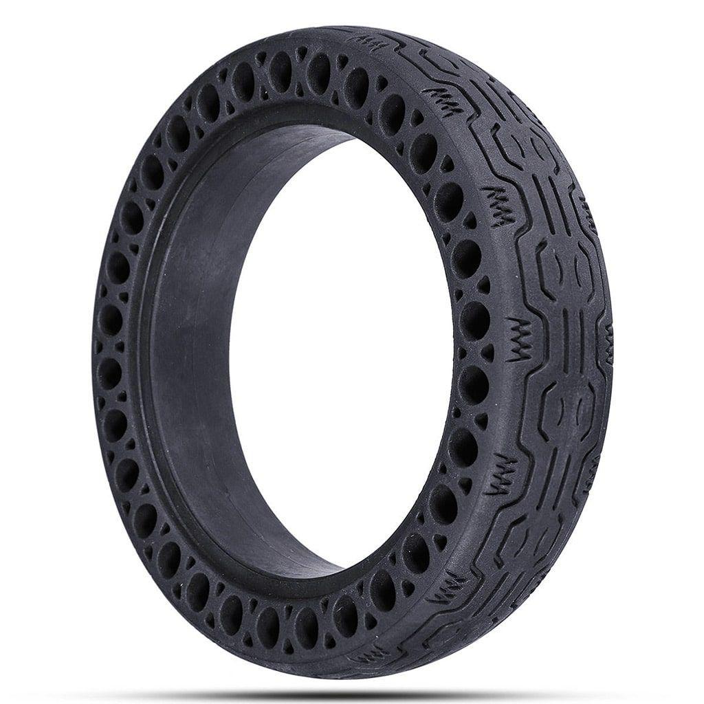 солидна гума за ел скутер сяоми м365