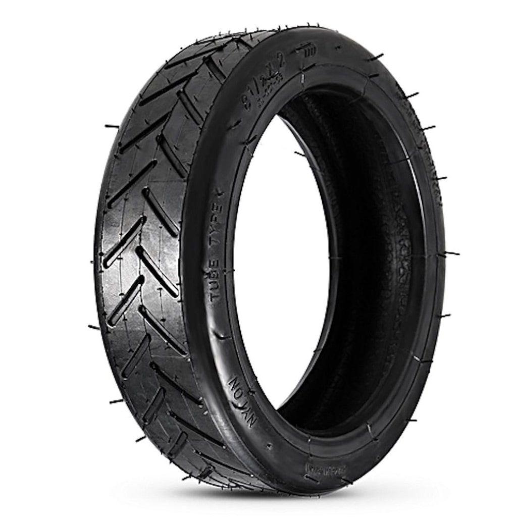 резервна външна гума 8,5 инча за xiaomi m365