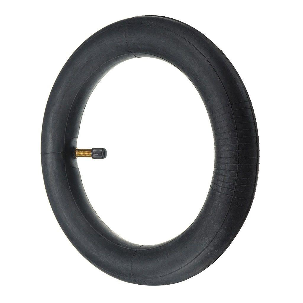 вътрешна надуваема гума за електрически скутер xiaomi
