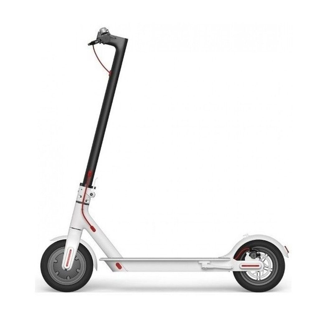 електрически скутер сайоми m365