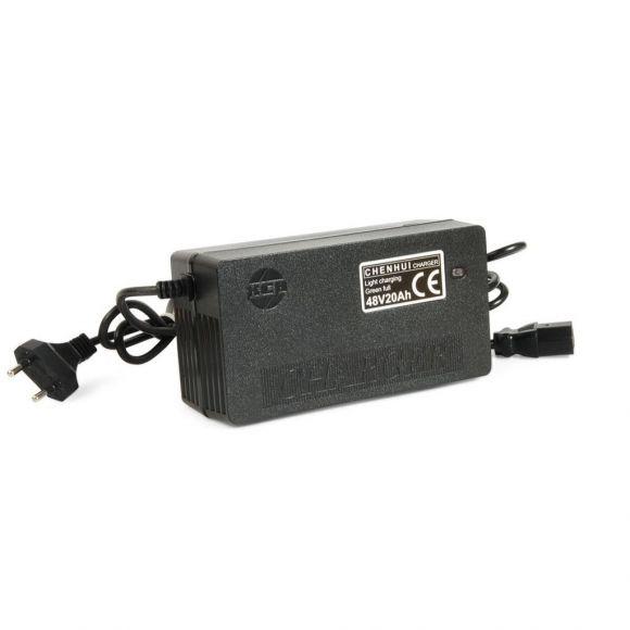 Зарядно устройство | 48 V 3 A