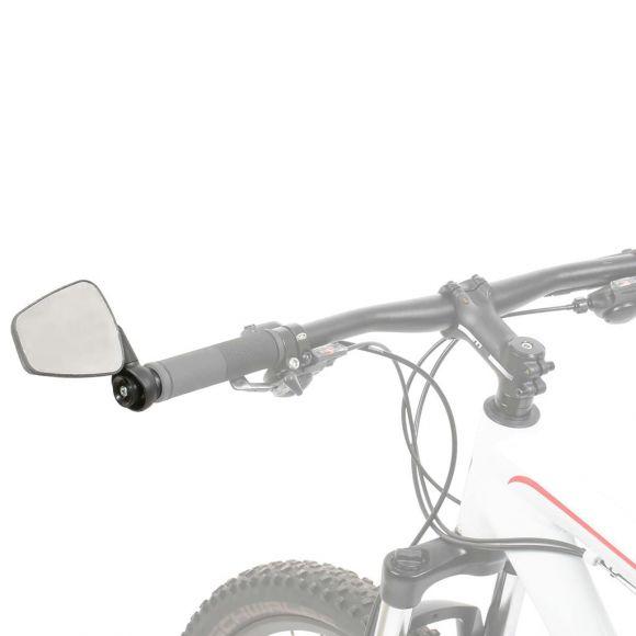 огледало за велосипед Zefal