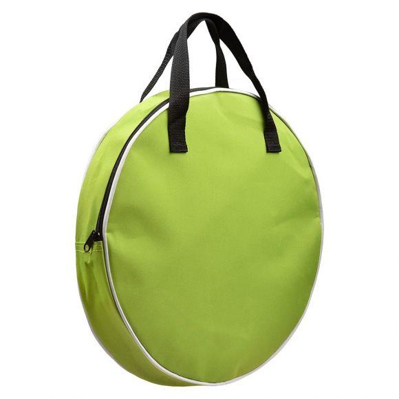 Чанта за кабел за зареждане или мобилна зарядна станция