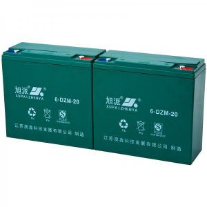 гелови акумулатори 12 волта 20 амперчаса