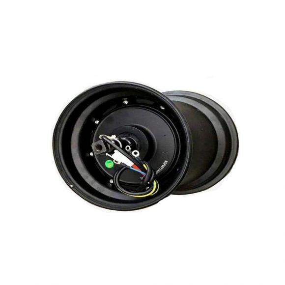 Електрически мотор с джанта за скутер CityCoco - 1500W