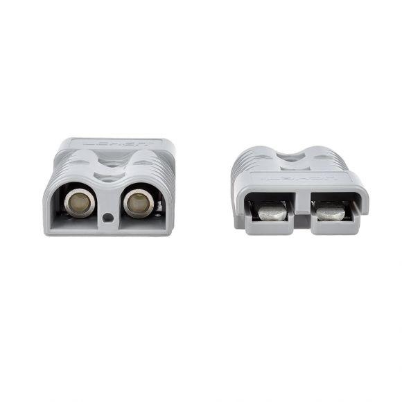 кабелен конектор uchen SC175