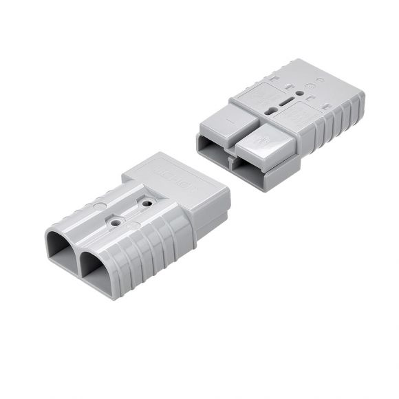 конектор за акумулатори на електрокар