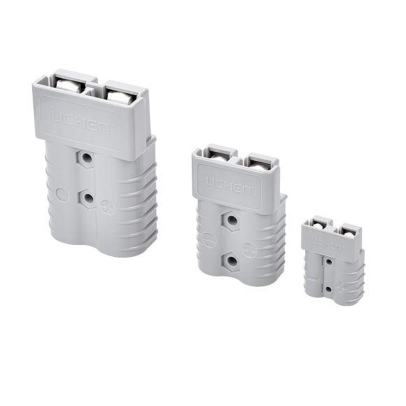 кабелен съединител 600 волта 350 ампера