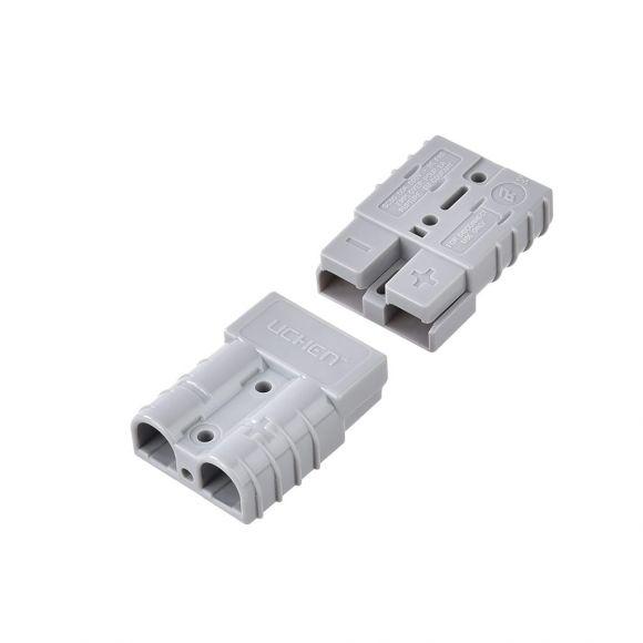 универсален кабелен конектор за зарядни устройства