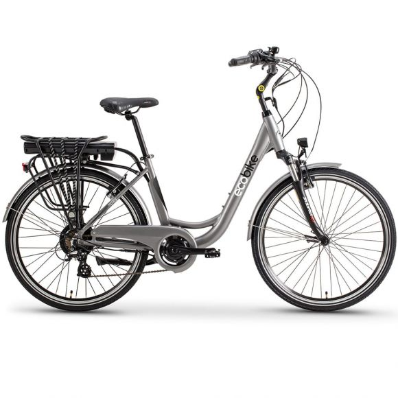 електрически велосипед 350 вата