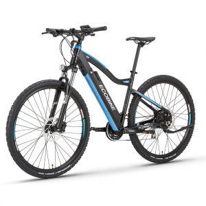 Планински електрически велосипед EcoBike S5 29 инча 350W