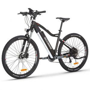 Планински електрически велосипед EcoBike X3 27.5 инча 350W