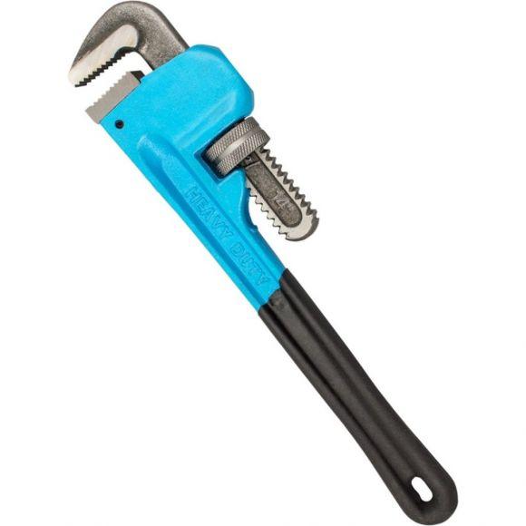 Водопроводен ключ NEXTOOL MW-B35