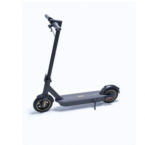 електрически скутер ninebot g30 с 10 инчови гуми