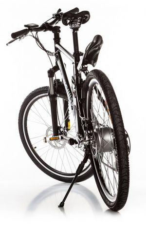 26 инчови гуми за смесени терени