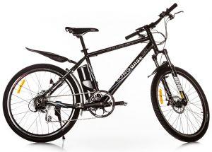 крос кънтри велосипед с 26 инчови гуми cst