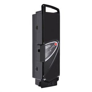 Литиево-йонна батерия 36 V 10.4 Ah за Longwise