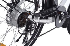 електродвигател 250 вата за велосипед 26 инча