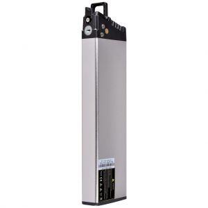 литиево-йонна батерия samsung