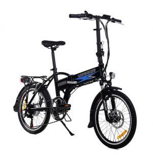 универсален велосипед за всички възрасти