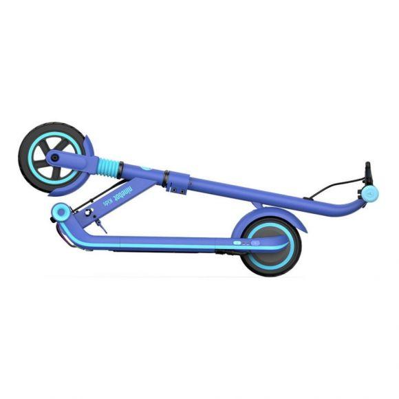 детски електрически скутер ninebot e8