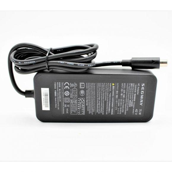 зарядно устройство за електрически скутер ES2