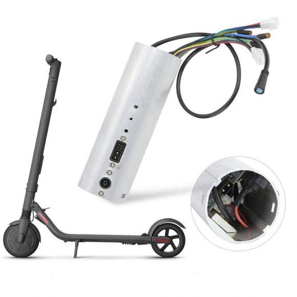 управление за електрически скутер ninebot segway