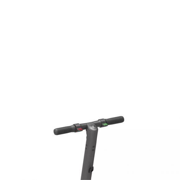 скутер с електрически мотор ninebot