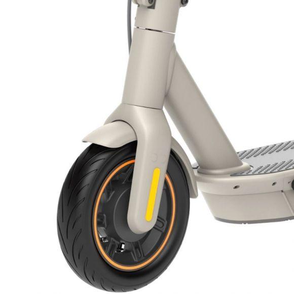сгъваем електрически скутер segway g30l