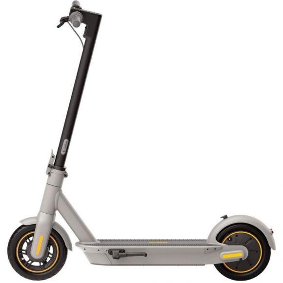 електрически скутер ninebot g30le с 350w мотор