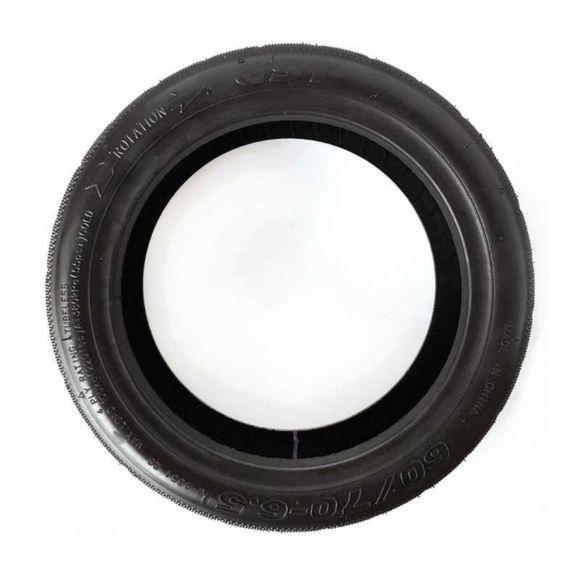 пневматична 10 инчова гума за ninebot g30 max