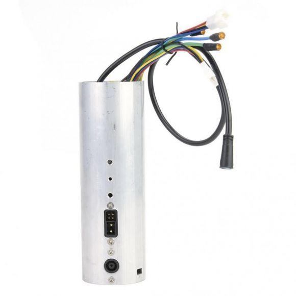оригинален контролер за електрическа тротинетка ninebot