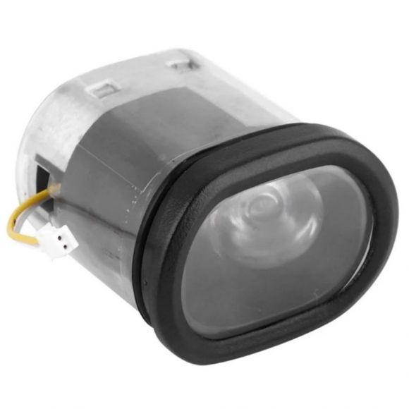 Фар за електрическа тротинетка Ninebot ES1 / ES2