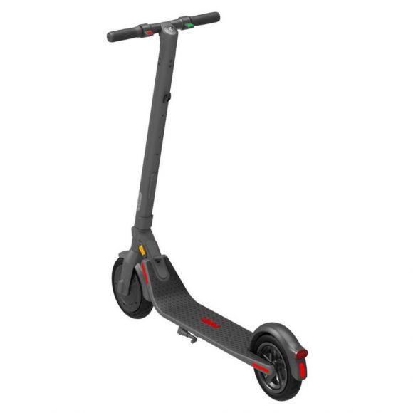 електрически скутер ninebot e25e 9 инча