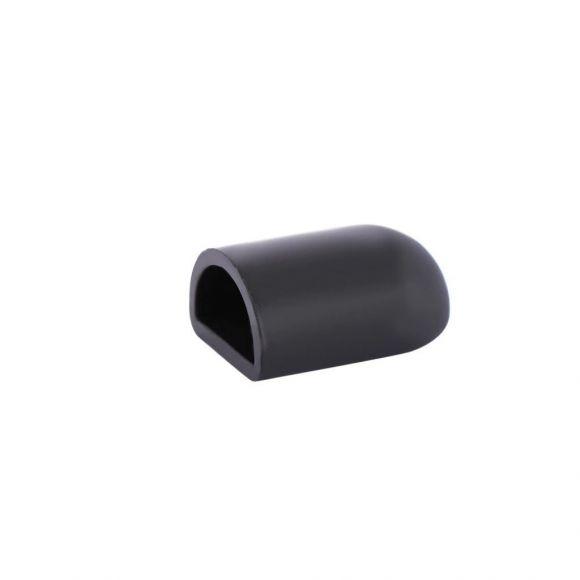 силиконов протектор за електрическа тротинетка