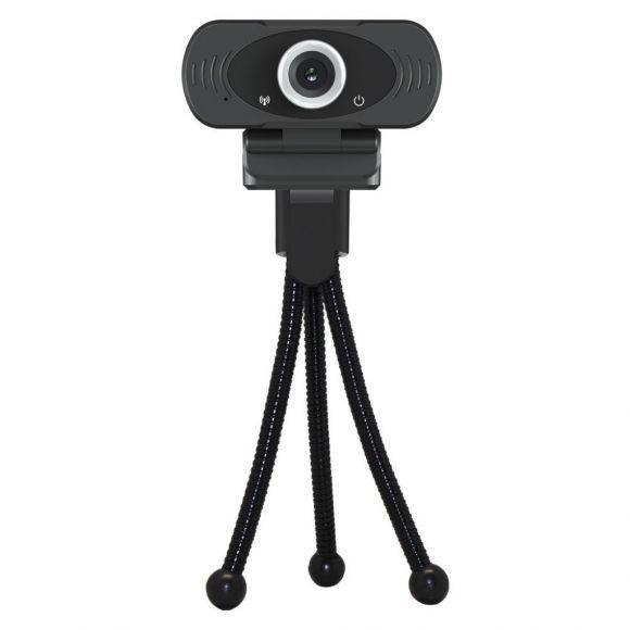 уеб камера за конферентни видео разговори