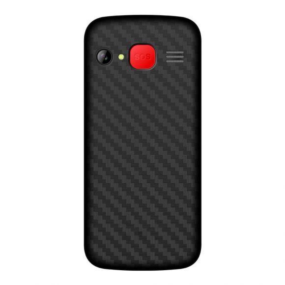 практичен мобилен телефон xmart v709