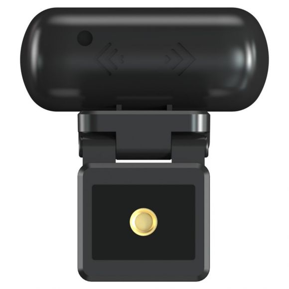 full hd уеб камера за видео чатове