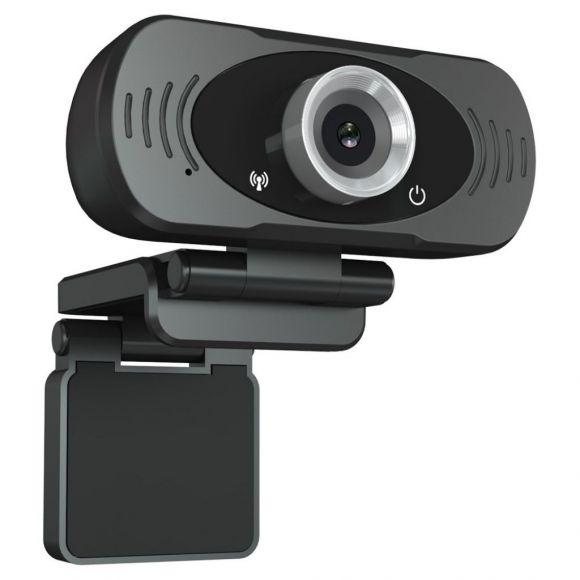 Full HD уеб камера Xmart F20