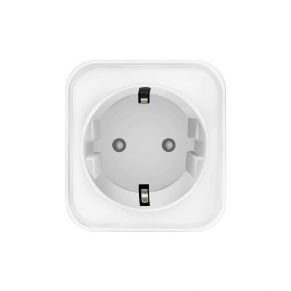 Смарт WiFi контакт Xmart WSP20 16A